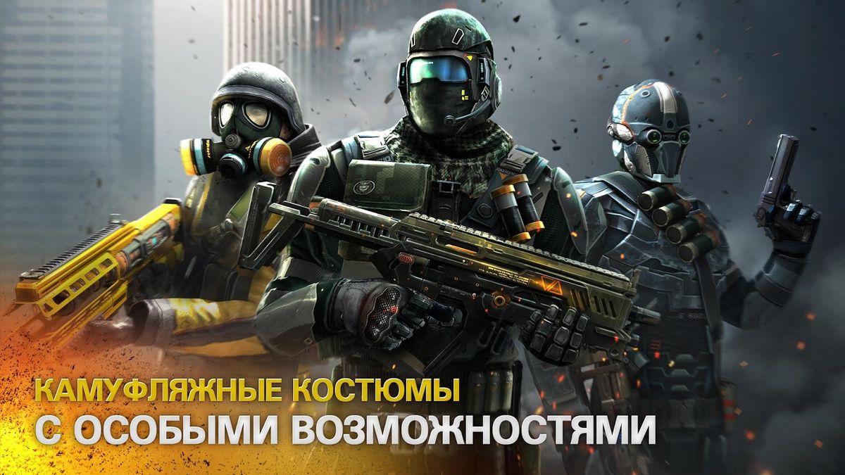 Топ игр для тв-приставок на android (часть 1)|tv-pristavki. Com. Ua.