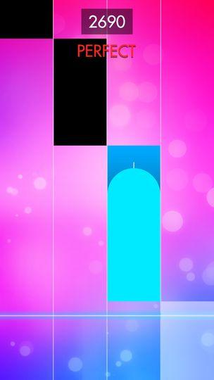 Скачать Magic Tiles 3 на Андроид screen 1