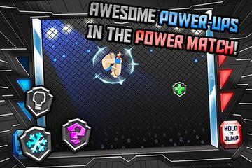Скачать Ultra Fighting Bros на Андроид — Полная версия screen 3