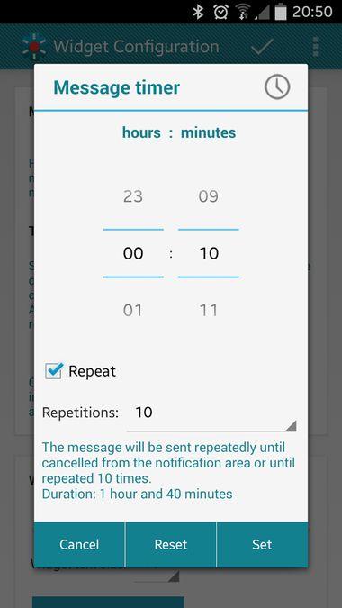 Скачать Share Where Pro на Андроид screen 2