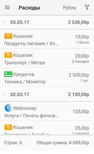 Скачать Sistema di ordinazione «Lato Cucina» на Андроид screen 1
