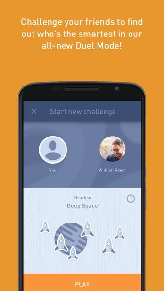 Скачать Меморадо – Игры для мозга на Андроид — Полная версия screen 1