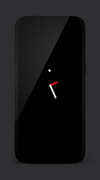Скачать Always On AMOLED на Андроид screen 2