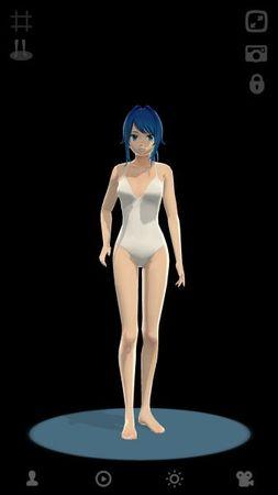 Скачать Pose Max 3D на Андроид screen 2