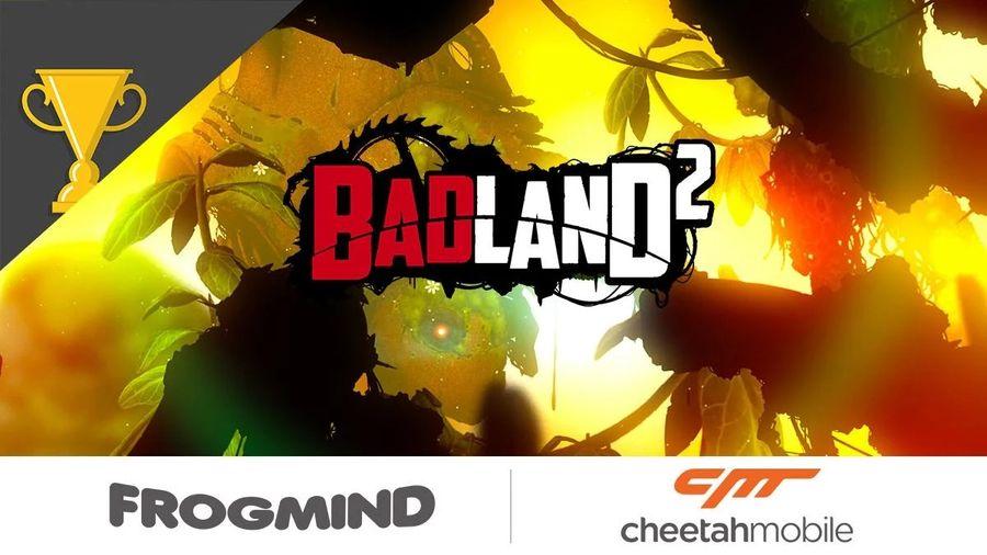Скачать BADLAND 2 на Андроид — Мод все открыто screen 1