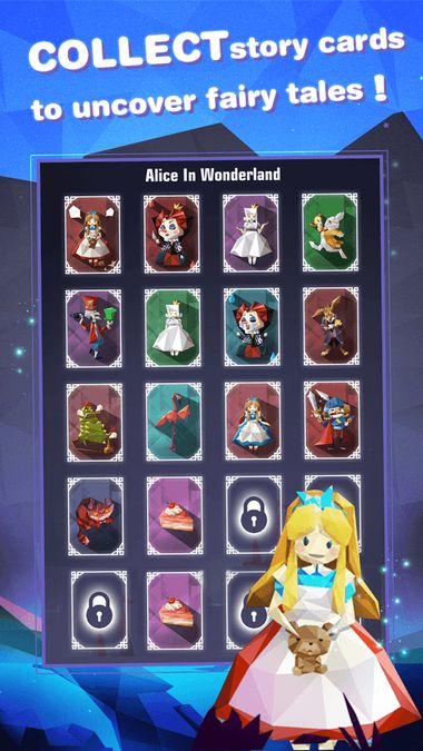 Скачать Dream Puzzle: Unblock the Road на Андроид screen 4