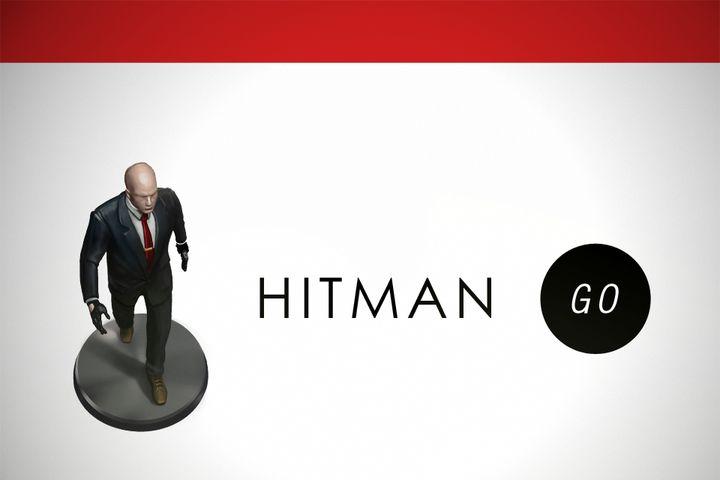 Скачать Hitman GO на Андроид — Мод все открыто screen 3