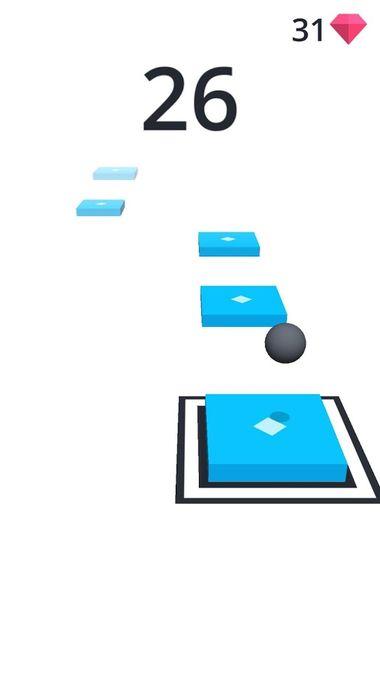 Скачать Hop на Андроид screen 2