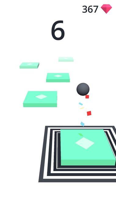 Скачать Hop на Андроид screen 4