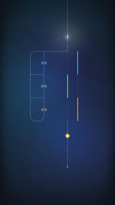 Скачать Linelight на Андроид — Разблокированная версия screen 3