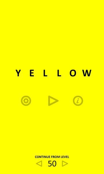 Скачать Yellow на Андроид screen 4