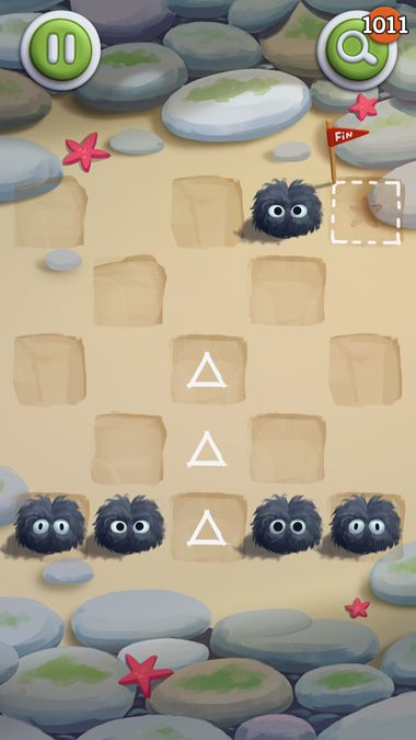 Скачать Чернушки на Андроид screen 4