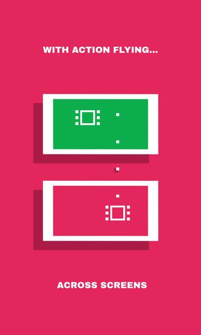 Скачать DUAL! на Андроид — Полная версия screen 4