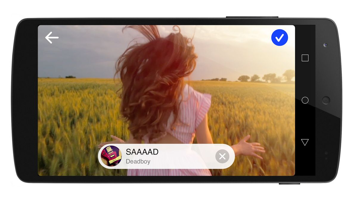 Скачать Coub на Андроид screen 5