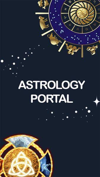 Скачать Тайна Имени, рождения и гороскоп совместимости на Андроид screen 1