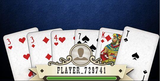 Скачать Карточная игра Дурак на Андроид screen 4