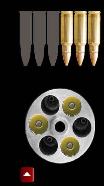 Скачать Revolver на Андроид screen 4