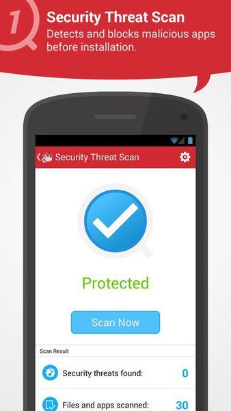 Скачать Dr. Safety на Андроид — Русская версия screen 2
