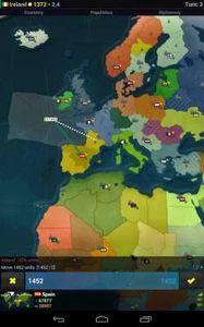 Скачать Age of Civilizations на Андроид — Полная версия screen 2