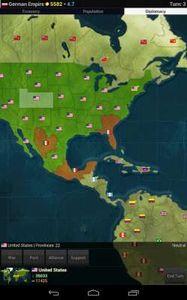 Скачать Age of Civilizations на Андроид — Полная версия screen 3